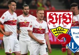 Stuttgart vs Bochum Betting Tips 02/09/2019