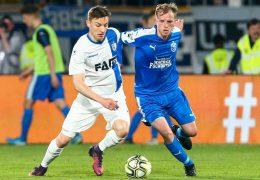 Jena vs Magdeburg Betting Tips 02/09/2019