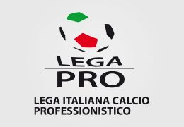 Potenza vs Catania Betting Tips 08/09/2019
