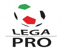 Rende vs Ternana Betting Tips 08/09/2019