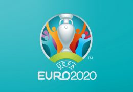 Luxembourg vs Serbia Betting Tips 10/09/2019