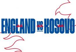 England vs Kosovo Betting Tips 10/09/2019