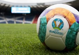 Lithuania vs Portugal Betting Tips 10/09/2019