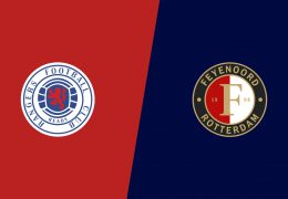 Rangers vs Feyenoord Betting Tips 19/09/2019