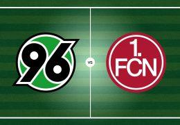 Hannover vs Nurnberg Betting Tips