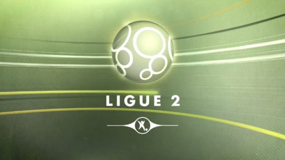 Le Havre vs Lorient Betting Tips and Prediction