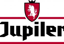 Charleroi vs Anderlecht Betting Tips