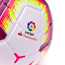 Barcelona vs Real Valladolid Betting Tips and Odds