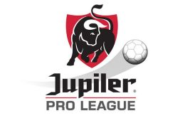 Mouscron vs Club Brugge Betting Tips and Predictions
