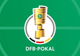 Wolfsburg vs RB Leipzig Betting Tips & Predictions