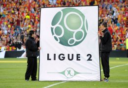 Rodez vs Lens Betting Tips and Predictions
