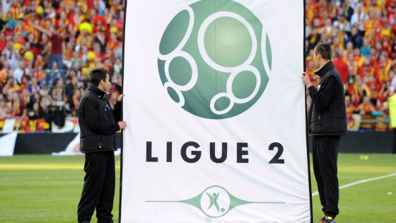 Chambly vs Sochaux Betting Tips and Predictions