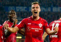 Stuttgart vs Wehen Betting Tips