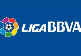 Cadiz vs Las Palmas Betting Tips and Predictions