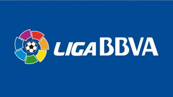 Granada vs Osasuna Betting Tips and Predictions