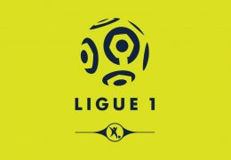 Amiens vs Marseille Betting Tips – Ligue 1