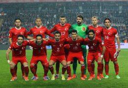 Turkey vs Albania Betting Tips & Predictions