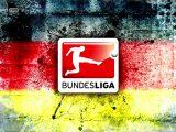 Eintracht Frankfurt vs Bayer Leverkusen Betting Tips