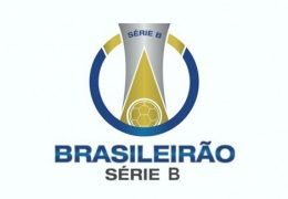 Brasil de Pelotas vs Coritiba Betting Tips and Odds