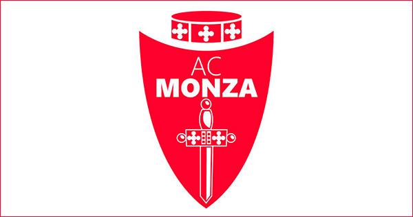 Pistoiese vs Monza Betting Tips and Predictions