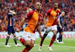 Galatasaray vs Basaksehir Betting Tips and Predictions
