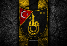 Fenerbahce vs Istanbulspor Betting Tips and Predictions