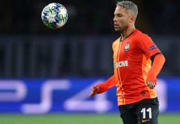 Shakhtar vs Olimpyk Donetsk Betting Tips and Predictions