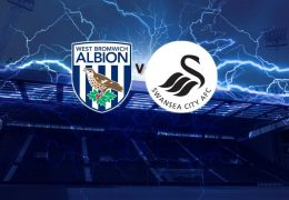 West Bromwich vs Swansea Betting Tips and Predictions
