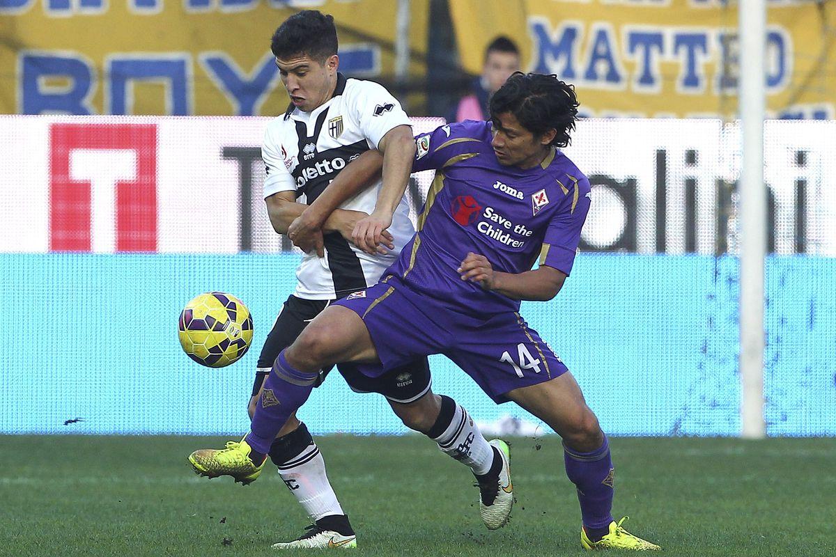 Fiorentina vs carpi betting betting on us election 2021 prediction