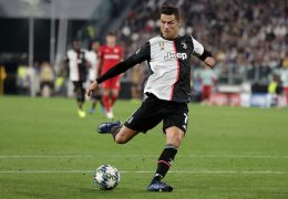 Bayer Leverkusen vs Juventus Betting Tips and Odds
