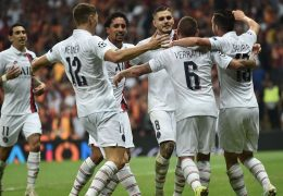 Paris SG vs Galatasaray Betting Tips and Predictions