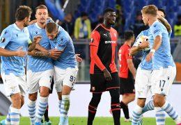 Rennes vs Lazio Roma Betting Tips and Predictions
