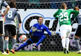FC Copenhagen vs Odense Betting Tips and Predictions