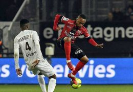 Guingamp vs Troyes Betting Tips and Predictions