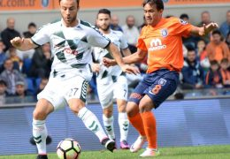 Basaksehir vs Konyaspor Betting Tips and Predictions