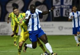 FC Porto vs Tondela Betting Tips and Predictions