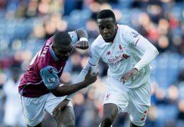 Aston Villa vs Liverpool Betting Tips and Predictions