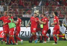 Union Berlin vs Hoffenheim Betting Tips and Predictions