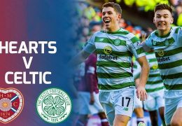 Hearts vs Celtic Betting Tips and Predictions