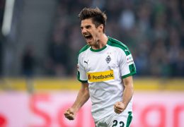 Borussia M'Gladbach vs Paderborn Betting Tips & Odds