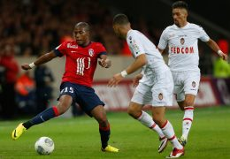 Monaco vs Lille OSC Betting Tips and Predictions