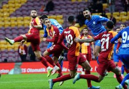 Tuzlaspor vs Galatasaray Betting Tips and Predictions
