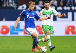 Wolfsburg vs Schalke 04 Betting Tips and Predictions