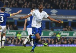 Everton vs Leicester City Betting Tips and Predictions