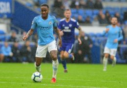 Oxford United vs Manchester City Betting Tips & Odds