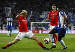 FC Porto vs Santa Clara Betting Tips and Predictions