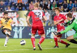 Groningen vs Utrecht Betting Tips and Predictions