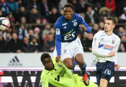 Reims vs Strasbourg Betting Tips and Predictions