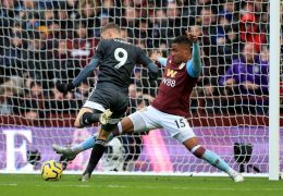 Leicester City vs Aston Villa Betting Tips and Preedictions