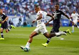 Olympique Lyonnais vs Brest Betting Tips and Predictions